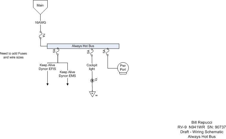 BAF - Electrical System Baf Wiring Diagrams on gmc fuse box diagrams, led circuit diagrams, pinout diagrams, electrical diagrams, switch diagrams, battery diagrams, electronic circuit diagrams, honda motorcycle repair diagrams, lighting diagrams, smart car diagrams, transformer diagrams, engine diagrams, sincgars radio configurations diagrams, motor diagrams, hvac diagrams, troubleshooting diagrams, series and parallel circuits diagrams, internet of things diagrams, friendship bracelet diagrams,
