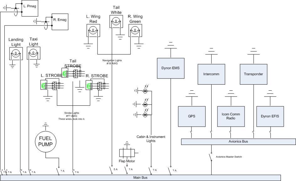 Fedders A6y18f7b B Wiring Diagram. . Wiring Diagram on